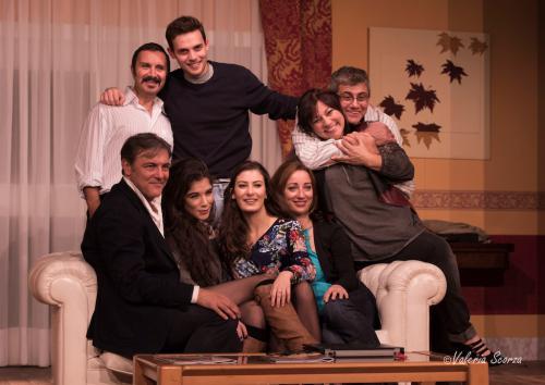 I suoceri albanesi 5 10