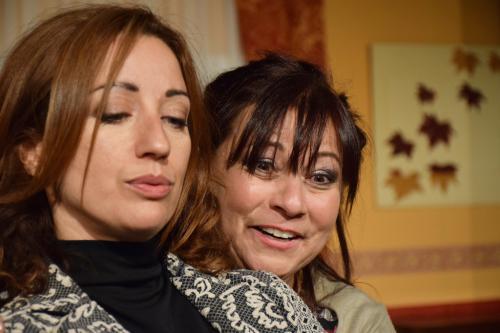 I suoceri albanesi 9 9