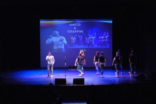 sito FVG Talent Show - Best of 2018 684