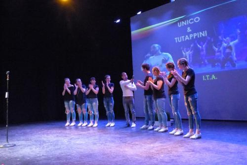 sito FVG Talent Show - Best of 2018 713
